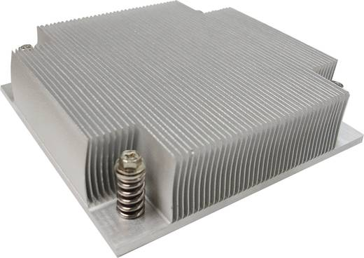 CPU-Kühler passiv Dynatron K1