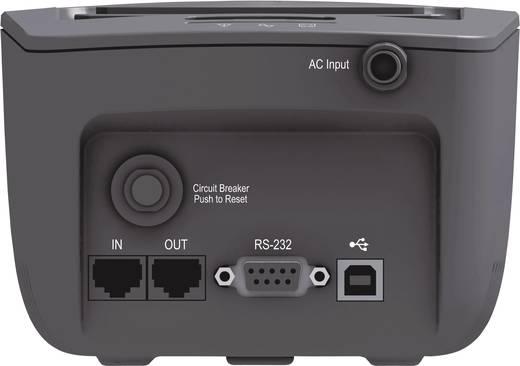 USV 600 VA AEG Power Solutions Protect Home