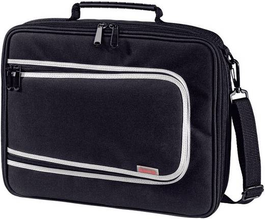 Festplatten-Tasche 3.5 Zoll Hama 78361 78361 Schwarz