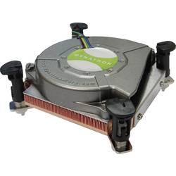 Chladič procesoru s větrákem Dynatron K2 K2