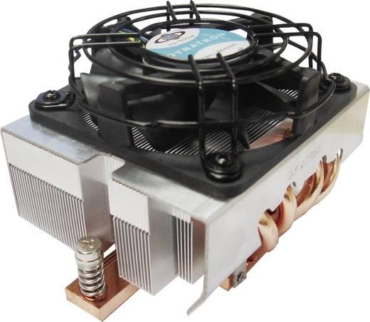 CPU-Kühler mit Lüfter Dynatron A6