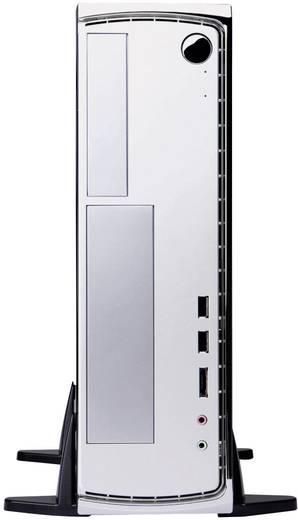 Antec PC-Gehäuse Minuet 350 mit 350 W PC-Netzteil