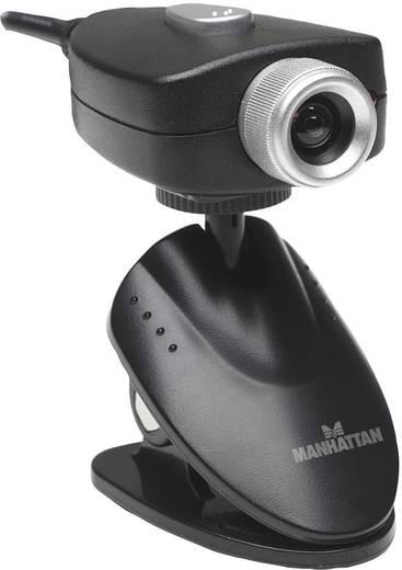 Manhattan Webcam 500 USB 1.1