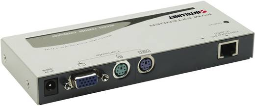 Intellinet KVM Extender PS/2