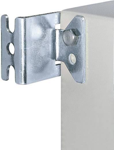 19 Zoll Netzwerkschrank-Befestigungsmaterial Rittal 2503.010