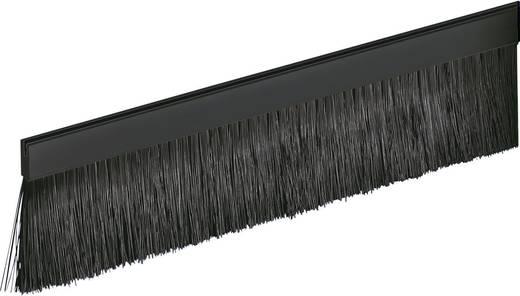 19 Zoll Netzwerkschrank-Bürstenleiste Rittal 7072.200