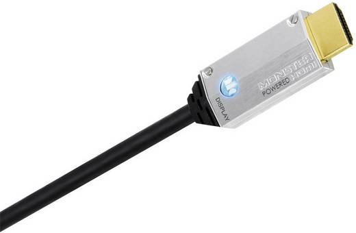 Monster High Speed HDMI-Kabel Super Thin 1 m