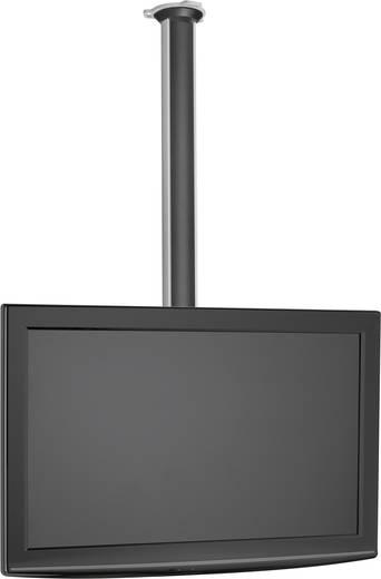 """TV-Deckenhalterung 58,4 cm (23"""") - 81,3 cm (32"""") Neigbar Vogel´s EFC 6215"""