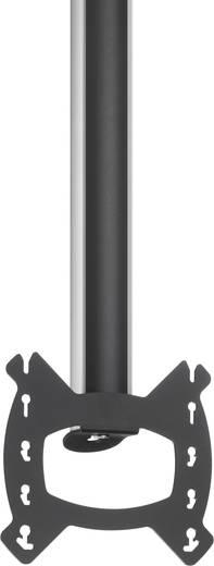 """Vogel´s EFC 6215 TV-Deckenhalterung 58,4 cm (23"""") - 81,3 cm (32"""") Neigbar"""