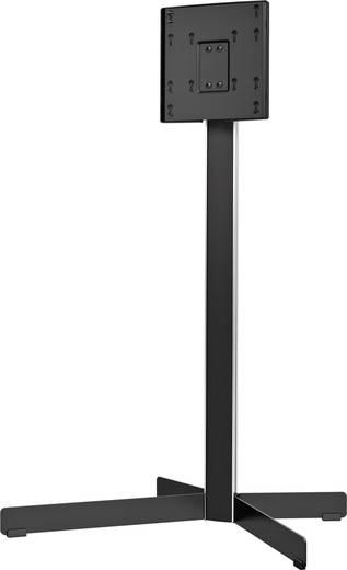 "TV-Standfuß 48,3 cm (19"") - 94,0 cm (37"") Schwenkbar Vogel´s EFF 8230"