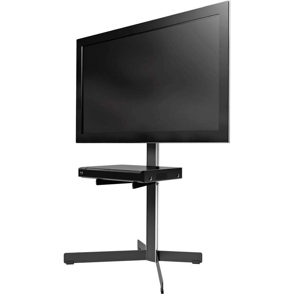 piedistallo per tv 101 6 cm 40 165 1 cm 65. Black Bedroom Furniture Sets. Home Design Ideas