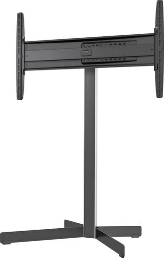 "TV-Standfuß 101,6 cm (40"") - 165,1 cm (65"") Schwenkbar Vogel´s EFF 8330"