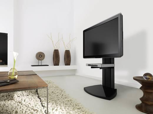 "TV-Standfuß 101,6 cm (40"") - 165,1 cm (65"") Schwenkbar Vogel´s EFF 8340"