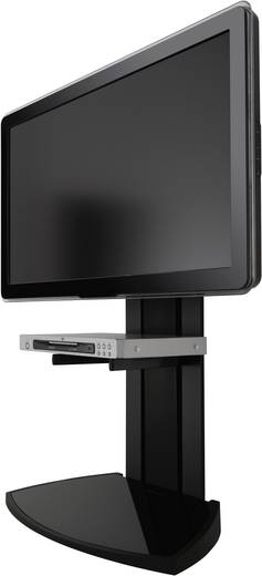 "Vogel´s EFF 8340 TV-Standfuß 101,6 cm (40"") - 165,1 cm (65"") Schwenkbar"