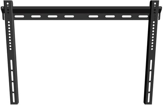 "TV-Wandhalterung 101,6 cm (40"") - 139,7 cm (55"") Starr Vivanco WF 5550"