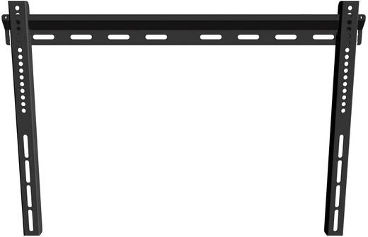 "Vivanco WF 5550 TV-Wandhalterung 101,6 cm (40"") - 139,7 cm (55"") Starr"