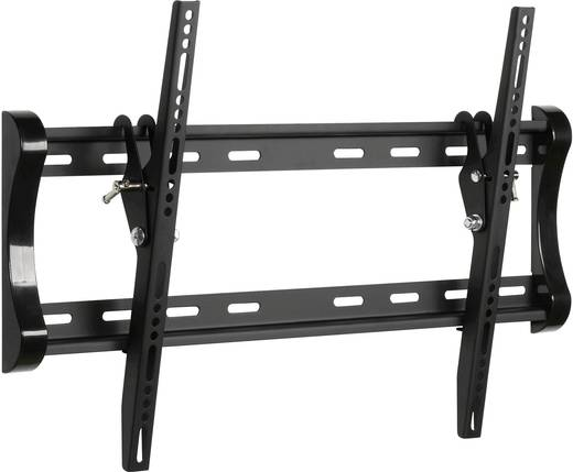 "TV-Wandhalterung 101,6 cm (40"") - 139,7 cm (55"") Neigbar Vivanco WT 5550"