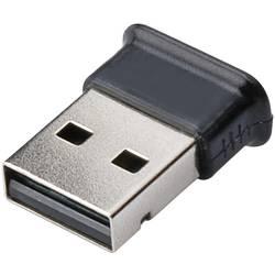 Image of Digitus DN-30210-1 Bluetooth®-Stick 4.0