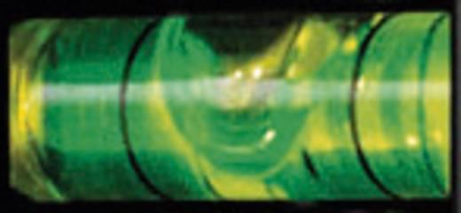 """TV-Wandhalterung 48,3 cm (19"""") - 94,0 cm (37"""") Starr Vogel´s EFW 8105"""