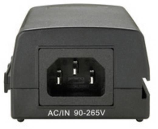 PoE Injektor 100 MBit/s IEEE 802.3af (12.95 W) LevelOne POI-2002
