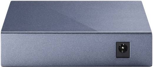 Netzwerk Switch RJ45 TP-LINK TL-SG105 5 Port 1 GBit/s