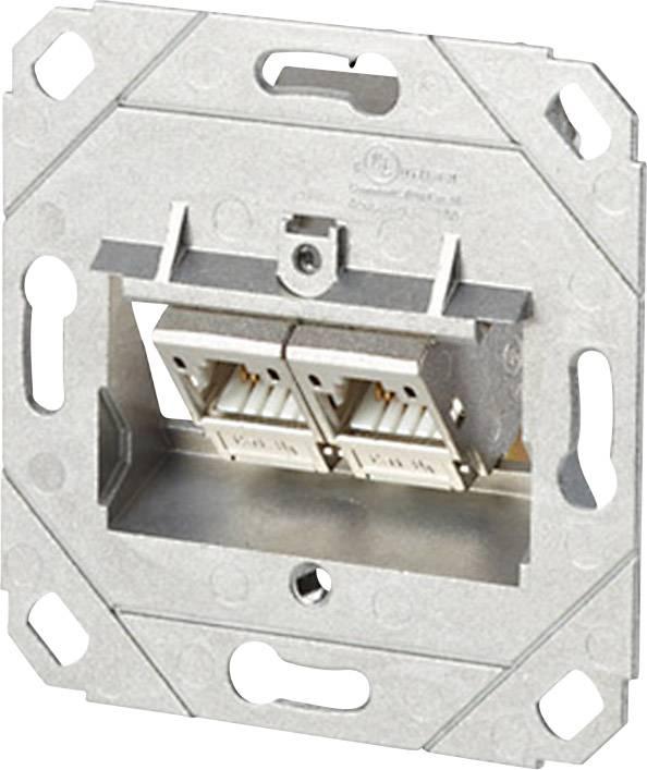Spax-D Terassenschraube A2 5x50 Tx25 /á 200 St
