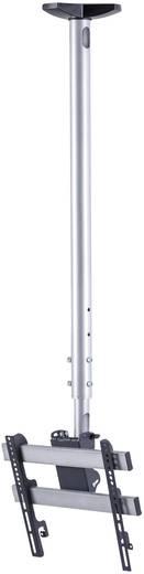"""TV-Deckenhalterung 61,0 cm (24"""") - 94,0 cm (37"""") Neigbar+Schwenkbar VCM Morgenthaler TDH 3 MAXI"""