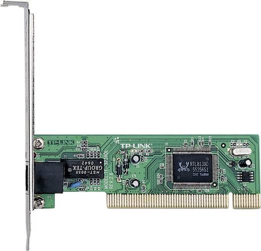 Netzwerkkarte 100 MBit/s TP-LINK TF-3239DL PCI, LAN (10/100 MBit/s)