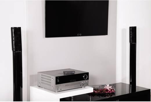 AV Extraktor [HDMI - HDMI, Klinke, Cinch-Digital, Toslink] Hama 83205
