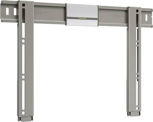 """TV-Wandhalterung 66,0 cm (26"""") - 139,7 cm (55"""") Starr Vogel´s THIN 205"""