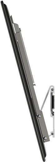 """TV-Wandhalterung 66,0 cm (26"""") - 139,7 cm (55"""") Neigbar Vogel´s THIN 215"""