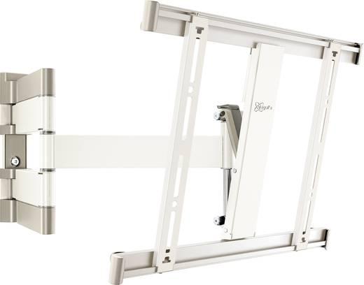 """TV-Wandhalterung 66,0 cm (26"""") - 139,7 cm (55"""") Neigbar+Schwenkbar Vogel´s THIN 245"""