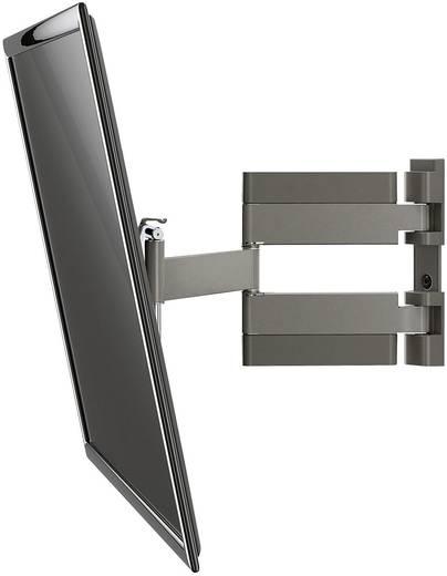 """Vogel´s THIN 245 TV-Wandhalterung 66,0 cm (26"""") - 139,7 cm (55"""") Neigbar+Schwenkbar"""