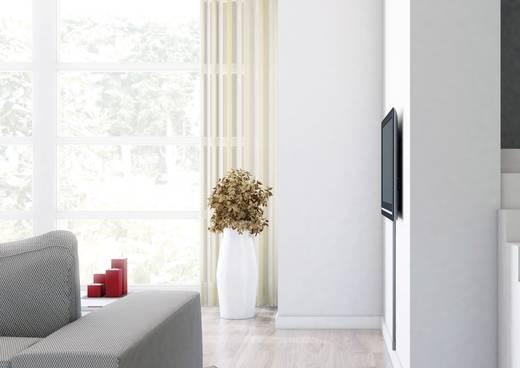 """TV-Wandhalterung 101,6 cm (40"""") - 165,1 cm (65"""") Starr Vogel´s THIN 305"""
