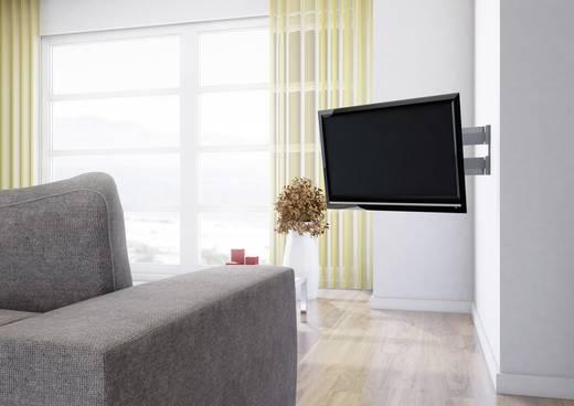 """Vogel´s THIN 345 TV-Wandhalterung 101,6 cm (40"""") - 165,1 cm (65"""") Neigbar+Schwenkbar"""
