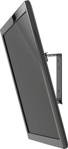 """TV-Wandhalterung 43,2 cm (17"""") - 66,0 cm (26"""") Neigbar Vogel´s WALL 1015"""
