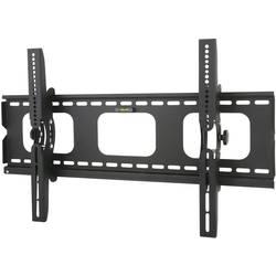 """Nástěnný TV držák Manhattan, 81 - 152,4 cm (32"""" - 60""""), sklopný"""