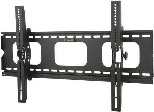 """TV-Wandhalterung 94,0 cm (37"""") - 177,8 cm (70"""") Neigbar Manhattan 423830"""
