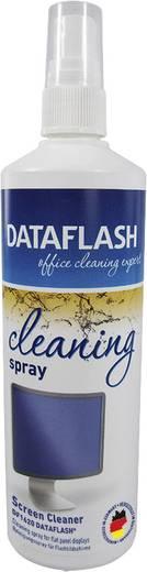 DataFlash DF1620 Bildschirm-/TFT-Reiniger Inhalt: 250 ml
