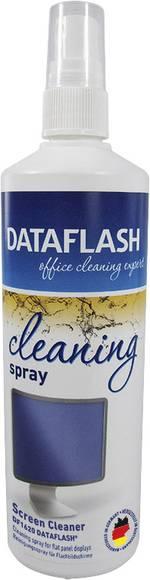Nettoyant pour écrans TFT