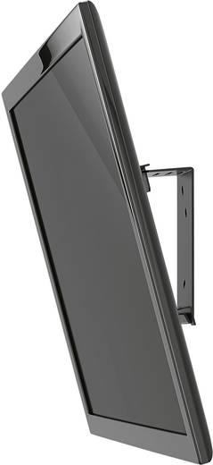 "Vogel´s WALL 1115 LED/LCD-Wandhalter 48 - 94 cm (19"" - 37"") Schwarz"