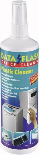 DataFlash Kunststoff-Reiniger 250 ml