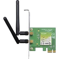 Mini USB Wi-Fi Plug-in karta TP-LINK TL-WN881ND, 300 Mbit/s