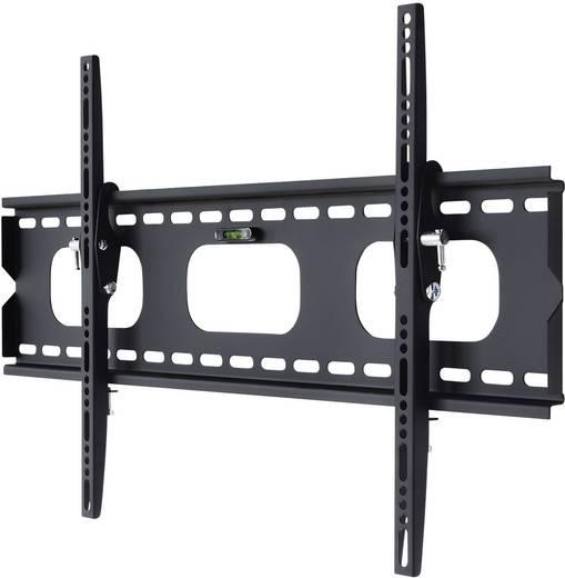 """Manhattan 424752 TV-Wandhalterung 94,0 cm (37"""") - 177,8 cm (70"""") Neigbar"""