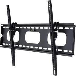 """TV držiak na stenu Manhattan 424752, sklápajúci, 94,0 cm (37"""") - 177,8 cm (70"""")"""