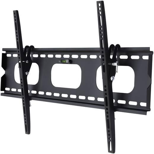"""TV-Wandhalterung 94,0 cm (37"""") - 177,8 cm (70"""") Neigbar Manhattan 424752"""