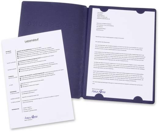 Sigel Inkjet Paper Professional IP286 Tintenstrahl Druckerpapier DIN A4 160 g/m² 100 Blatt Hoch-Weiß