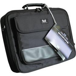 """Taška na notebook Manhattan Empire 421560 S Max.veľkosť: 43,2 cm (17"""") , čierna"""