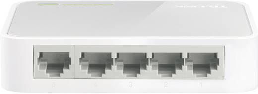 TP-LINK TL-SF1005D Netzwerk Switch RJ45 5 Port 100 MBit/s