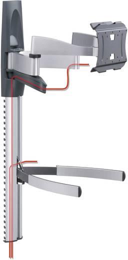 tv wandhalterung 81 3 cm 32 165 1 cm 65 neigbar schwenkbar vogel s efw 6345 plus kaufen. Black Bedroom Furniture Sets. Home Design Ideas